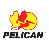 Pelican Pro Gear