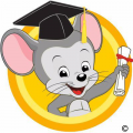 ABCmouse.com TV Commercials