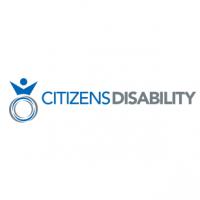 Citizens Disability Helpline