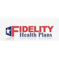 Fidelity Health Plans