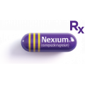 Nexium TV Commercials