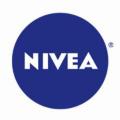 Nivea TV Commercials