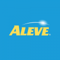 Aleve TV Commercials