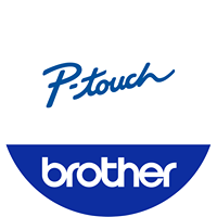 Brother P-Touch