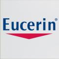 Eucerin TV Commercials