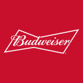 Budweiser TV Commercials