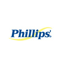 Phillips Relief