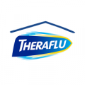 Theraflu TV Commercials