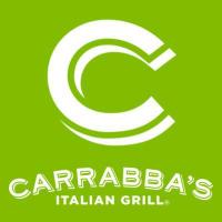 Carrabba's Grill