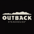 Outback Steakhouse TV Commercials