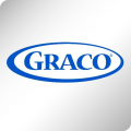 Graco TV Commercials