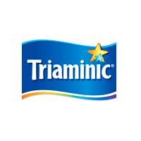 Triaminic