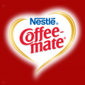Coffee-Mate TV Commercials