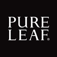 Pure Leaf Tea
