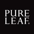 Pure Leaf Tea TV Commercials