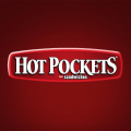 Hot Pockets TV Commercials