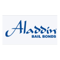 Aladdin Bail Bonds