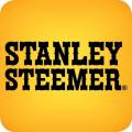 Stanley Steemer TV Commercials
