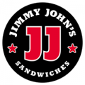 Jimmy John's TV Commercials