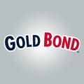Gold Bond TV Commercials