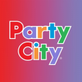 Party City TV Commercials