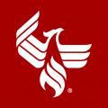University of Phoenix TV Commercials