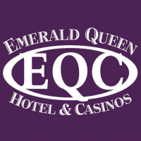 Emerald Queen Hotel & Casinos (EQC)