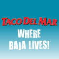 Taco Del Mar TV Commercials
