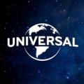 Universal Pictures TV Commercials