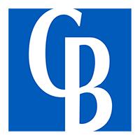 Columbia Bank NW