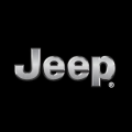 Jeep TV Commercials