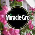 Miracle-Gro TV Commercials