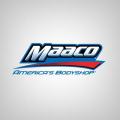 Maaco TV Commercials
