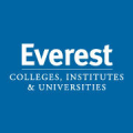 Everest College TV Commercials