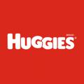 Huggies TV Commercials