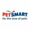 PetSmart TV Commercials