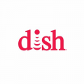 Dish Network TV Commercials