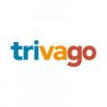 trivago TV Commercials