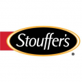 Stouffer's TV Commercials