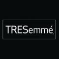 TRESemme TV Commercials