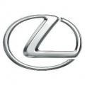 Lexus TV Commercials