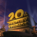 Twentieth Century Fox TV Commercials