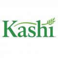 Kashi Foods TV Commercials