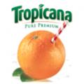 Tropicana TV Commercials