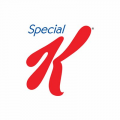 Special K TV Commercials