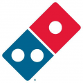 Domino's TV Commercials