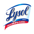 Lysol TV Commercials