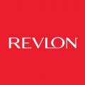 Revlon TV Commercials