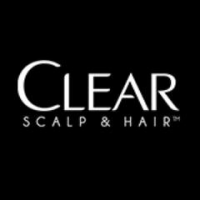 Clear Hair Care