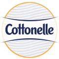 Cottonelle TV Commercials